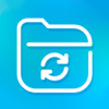 iFile Free - File Manager & Document Reader