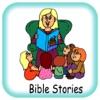 Free Bible Stories