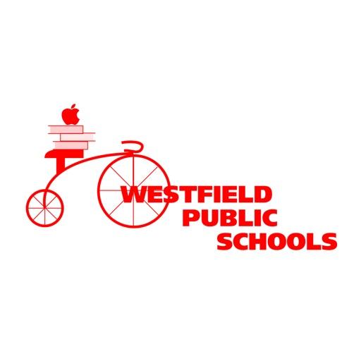 Westfield Public Schools Launchpad