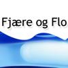 Oyvind Ludvigsen - Fjære og Flo artwork