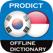 Korean <> Indonesian Dictionary + Vocabulary trainer