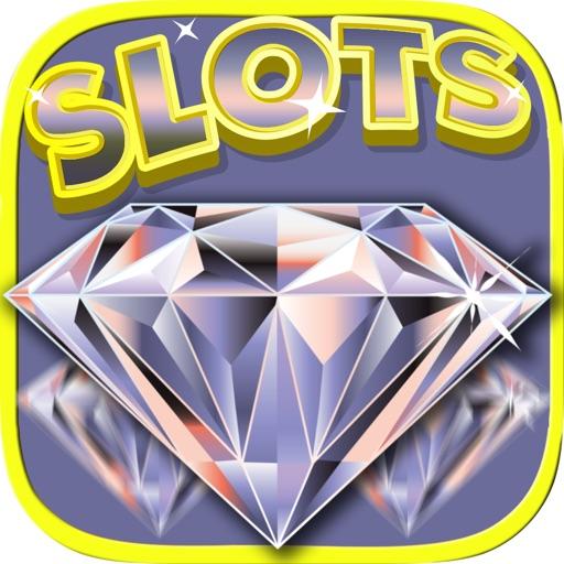 Rich Life Slots: Bubbly Bonus iOS App