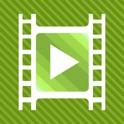 Offline Video Player + (Watch Online Videos Offline) icon
