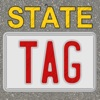 State Tag