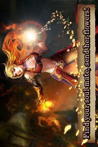 Stilland War(Adventure RPG) screenshot 2