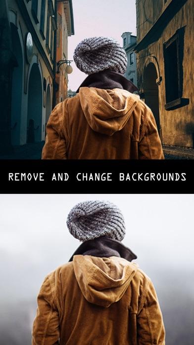 download Layered Pro - Photo Mask, Split & Blend Editor for Instagram apps 2