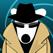 Шпион для ВКонтакте (ВК) Pro