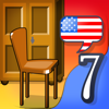House Words - Practise your English. Learn New Words and Phrases