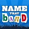 Name That Band - The music picture quiz