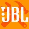 JBL Tools