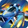 Fighter Aircraft Strike War