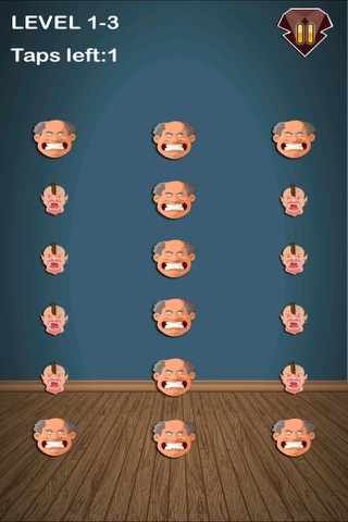 A Horrible Boss FREE - Bosses Blitz Puzzle Shooting Game screenshot 4