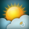 OS Anywhere Weather