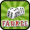 ▻Farkle Dice Las Vegas Lite — Ultimate Betting Addict-ion