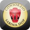 My Sabina DOP