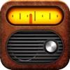 Music Paradise Radio Plus