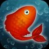 Fish Sea Hunt – Deep Ocean