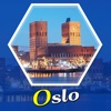 Oslo Offline Travel Guide
