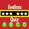 Endless Quiz Only Fools and Horses