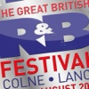 The Great British Rhythm & Blues Festival