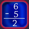You Stupid - Crack the numbers trivia : 6 - 5 = 2