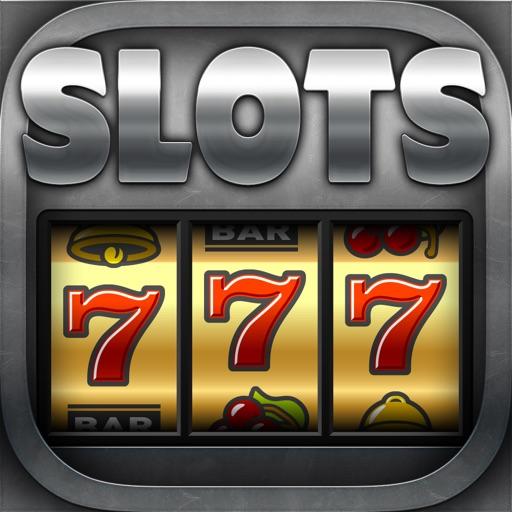 Aatomic Slots - Free Casino Slots Game iOS App