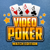 Video Poker - Watch Edition