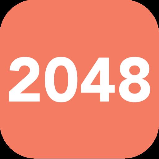 2048 Game Mac OS X