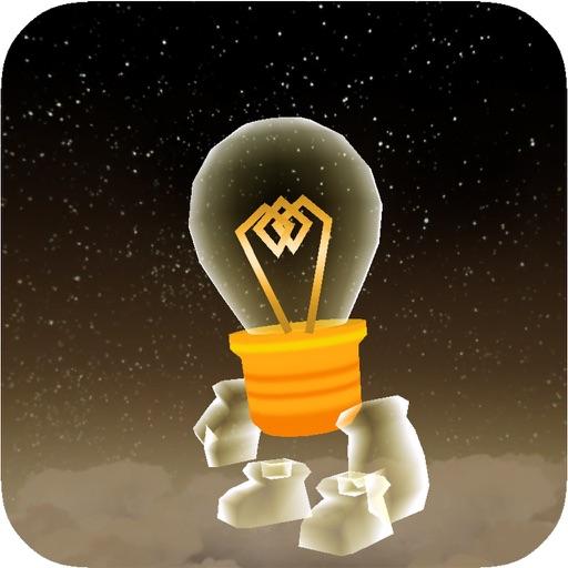 SwitchMe iOS App