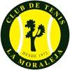 Club de Tenis La Moraleja