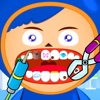 Dentist Game Treat those Teeth Team Umizoomi Edition