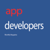 App Developers - The ...