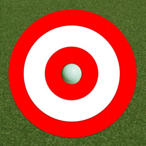 Bullz Eye iOS App