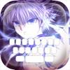 Benutzerdefinierte Tastatur Cartoon Anime Manga: Farbe und Hintergründe Themen für die Hunter x Hunter Stil