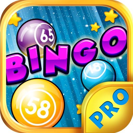 Bingo Trucks - Win Big Playing Online Casino Games