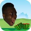 Melon Drop - Jerry Purpdrank's Arcade
