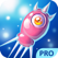 Spore Evolution 3D Pro