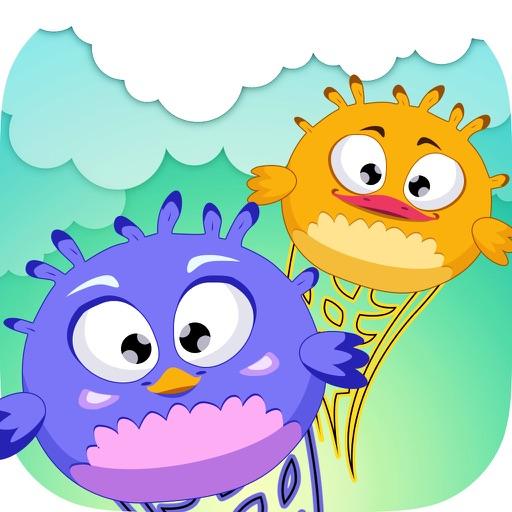 Jump Tap Fun iOS App