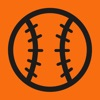 San Francisco Baseball Schedule— News, live commentary, standings and more for your team!