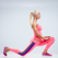 She Squats: Get a Big Butt & Thigh Gap with Home Workouts for Women!