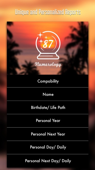 1 and 5 numerology compatibility relationship