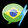 WordPower Learn Brazilian Portuguese Vocabulary by InnovativeLanguage.com