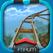 Roller Coaster VR - FIBRUM