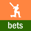 Cricket Bets - News, World 2015 Schedule, Bet Info &  Reviews of the best online betting sites & apps