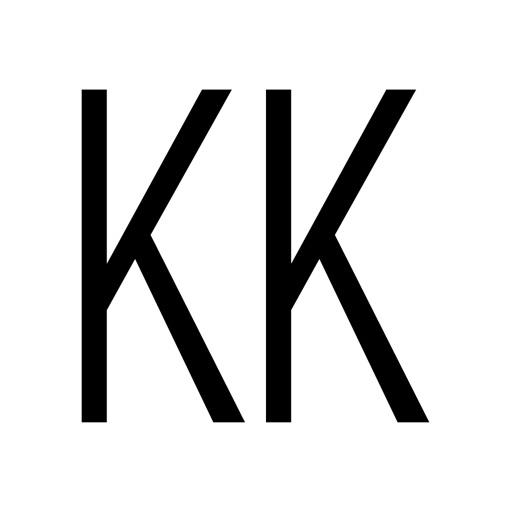 KK™ iOS App
