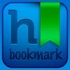 H-Bookmark bookmark
