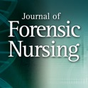 Journal of Forensic Nursing icon