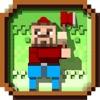Pixel Craft Timber Jack - Fun Kids Lumberjack Game for Boys & Girls (8+) Free
