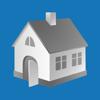 HVAC Residential Load Calcs - HD