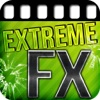 Extreme FX — Make Special Action Movie with Reality Visual Effect